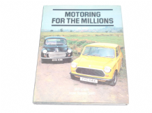 Motoring For The Millions (Ward 1981)